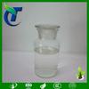 High Quality DADMAC - Dimethyl Diallyl Ammonium Chloride 7398-69-8