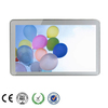 """17"""" Pollici Touch Screen Del Monitor For Advertising"""