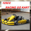 EEC125cc cheap racing go kart for sale