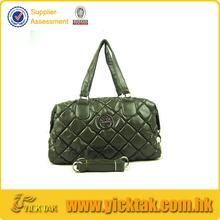 korean style lady hobo bag