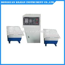 KJ-7032 Vertical/Horizontal Vibration Test Bench