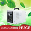 Hot sells cheap portable medical ozone for room kitchen toilet sterilization