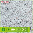 China granite natural stone coating