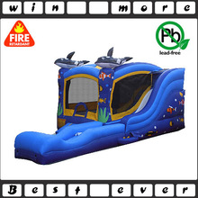 inflatable jumping castle,jumping castles inflatable water slide,cheap inflatables