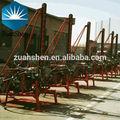 Hot vendre de prospection géophysique gréements. équipement de forage