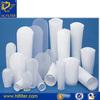 HL filter supply liquid filter bag nylon mesh bags