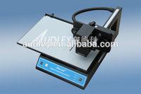 digital automatic passport foil printing machine ADL-3050A