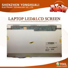hot selling 15.6 wxga lcd screen laptop 15.6 led screen b156xw02 v6 1366*768