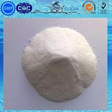 good price boric acid 99.5%