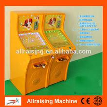 Popular Arcade Game Pinball Machine