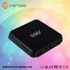 M8 TV Box Amlogic Quad Core TV Box Android 4.4 external tv tuner box