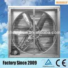 China Supplier DINGBEN Good quality bajaj exhaust fan