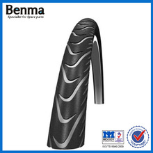 Precise machine size motorcycle tires tires for motor Long service time tires
