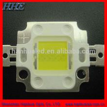 10W high power led chip white 10 watt laser diode