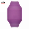 CM8018 Wholesale Alibaba 13 colors silicon watch led