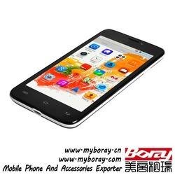 mini chinese catee ct450 gsm gprs digital smartphone