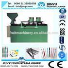 Ball pen assembly machine in China ball pen making machine