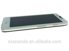 Hot selling razr v3 mobile phone,used mobile phone,filp phone