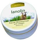 Lanolin Collagen Face Cream