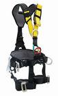 EMS-A409-1 construction safety belts