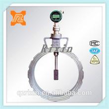 Oxygen Gas Air Flow Sensor