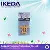 Promotional and Eco-friendly professional air freshener