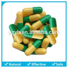 Natural Max Nv Ren Yuan green natural slimming capsules Acai Berry