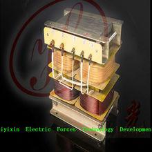 Uv lamp /Uv machine 220v 380v transformers