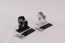 Adjustable Tilt Solar Power Kits