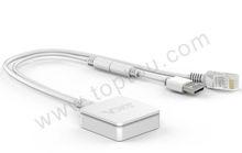 IEEE 802.11b/g/n WiFi router & WiFi bridge with Ethernet LAN/WAN interchangeable