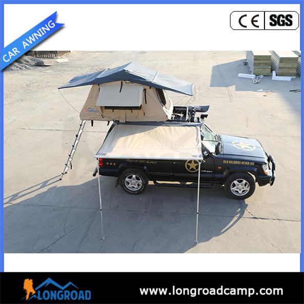 Aluminum camping sous la tente de douche view camping sous la tente de douch - Video sous la douche ...