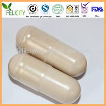High quality Fructus Tribulus Terrestris Powder for man
