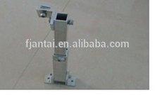 Adjustable Tilt Foot Solar Bracket