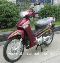 Popular 110cc CUB motorcycle /Asia leopard