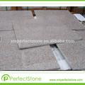 Shripm pink g681 granitboden& wand besitzer steinbruch rotem granit stone verkauf