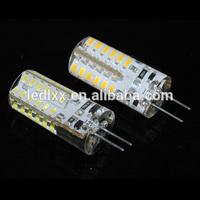 epoxy resin glue G4 Led Light Bulb ,G4 24Leds 3014 1.5w 230v