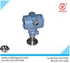 UMD-99 inductive water level sensor/manufacture/Static Pressure Transmitter/low cost level gauge