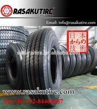 1100r20 1100-20 loader tires for sale