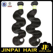 JP Hair Wholesale Virgin Malaysian Human Hair Beyonce Weaving