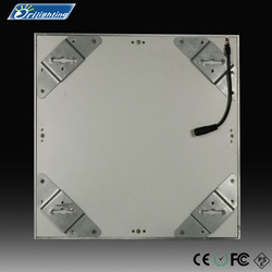 main product led panel zhongtian