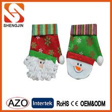 Hot New Christmas ornaments