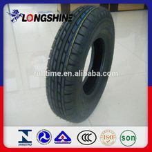 Attractive Motorcycle Tire18