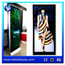 Professional manufacturer fairly used flat screen led lcd & plasma tv