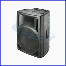 HPP Series Plastic Speaker & Profesional Sound Box