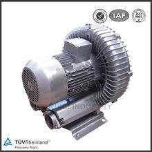 body pump for textile and apparel bobbin machine parts