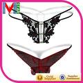 motociclista couro produtos sexo lingerie de cetim menina de seda mulheres tanga