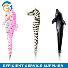 Animal german ballpoint pen