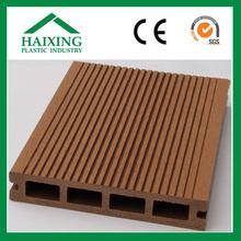 skateboards wood decks for floor CE,SGS,ani-UV PVC plastic for flooring wood plastic