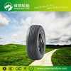 new radial passenger car 195/55R15 195/60R15 195/65R15 205/55R16 color tyre