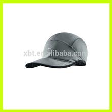 alta qualidade chapéu impermeável